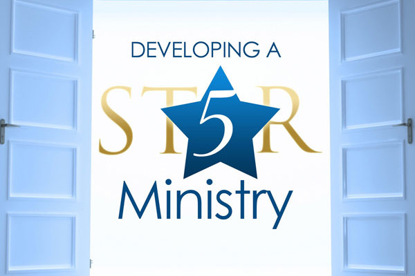 The House Of Hope Macon Developing A Five Star Ministry