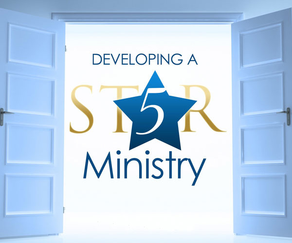 DevelopingAFiveStarMinistry_BS
